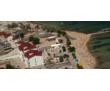Здание под гостиницу 1000 м2 на берегу моря в Омеге, фото — «Реклама Севастополя»