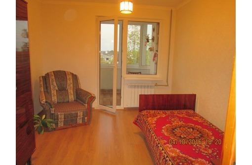 Срочно сдам отличную комнату в Камышах, фото — «Реклама Севастополя»
