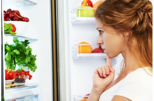 Продажа холодильников б/у в Севастополе, фото — «Реклама Севастополя»