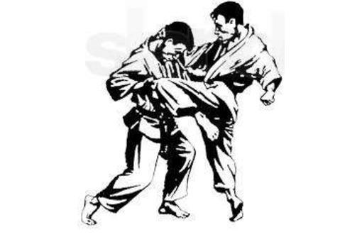 Винчунг,русский стиль.индивидуальные тренировки,личный тренер, фото — «Реклама Ялты»