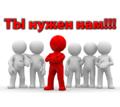 Thumb_big_307097-big-2-1512420010