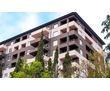 Продажа квартиры в новом доме, фото — «Реклама Ялты»