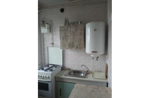Продам квартиру в Приморском, фото — «Реклама Приморского»