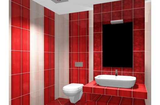 Ремонт в вашей квартире.Все виды ремонтных работ., фото — «Реклама Севастополя»