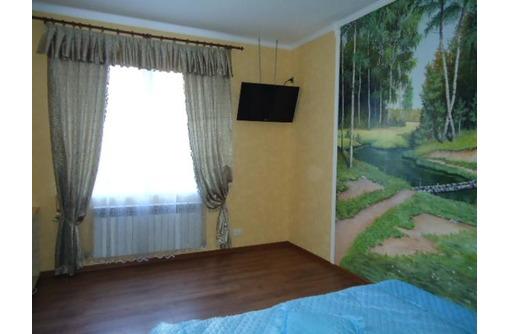 Ялта ул. Чехова 2-комнатная квартира люкс до Набережной 150 метров, фото — «Реклама Ялты»