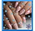 Thumb_big_manikyur-na-novyiy-go%d1%82d-53