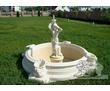 Изготавливания и монтаж фонтанов на любой вкус., фото — «Реклама Севастополя»