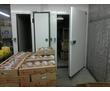 Камеры Шоковой Заморозки Полуфабрикатов Мяса Рыбы Фруктов, фото — «Реклама Симферополя»