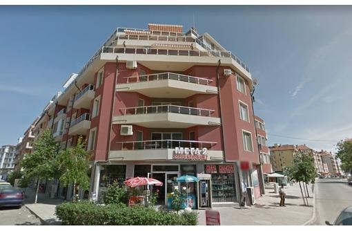 Обмен 3-комнатной  квартиры в Болгарии у моря на квартиру в Севастополе, фото — «Реклама Севастополя»