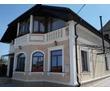 Фасадный архитектурный декор! www.decoplast.org Изготовление! Продажа! Монтаж! Утепление фасадов!!!!, фото — «Реклама Севастополя»