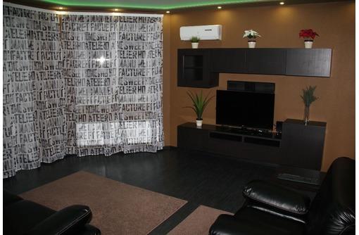 2-комнатная. Большая Морская-31, Центр., фото — «Реклама Севастополя»