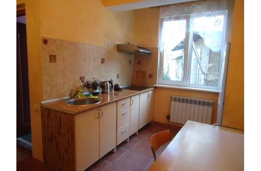 Ялта ул. Чехова 2 комнатная квартира люкс до Набережной 150 метров, фото — «Реклама Ялты»
