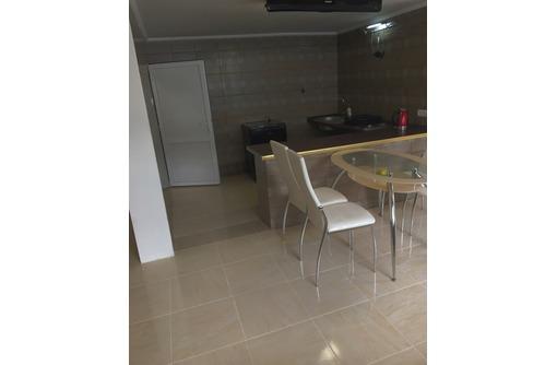 Новый дом 2 этажа под ключ, фото — «Реклама Коктебеля»