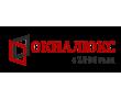 УСТАНОВКА ПЯТИКАМЕРНЫХ ПЛАСТИКОВЫХ окон в  СЕВАСТОПОЛЕ, фото — «Реклама Севастополя»