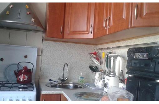 1-комнатная, 18.000 руб/мес., фото — «Реклама Севастополя»