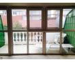 Продаются двухуровневые апартаменты в Алуште, фото — «Реклама Алушты»