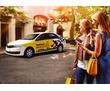ВОДИТЕЛИ В ТАКСИ. Первое такси приглашает на работу!, фото — «Реклама Севастополя»