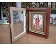 Багеты для фото, картин, зеркал в Севастополе – Багетная мастерская. Огромный ассортимент!, фото — «Реклама Севастополя»