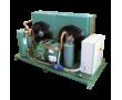 """Агрегаты """"Bitzer"""" для холодильных и морозильных камер., фото — «Реклама Бахчисарая»"""