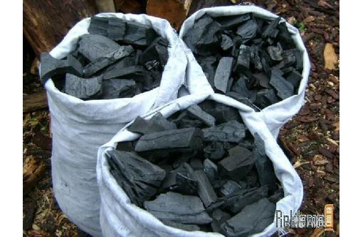 древесный уголь от производителя., фото — «Реклама Севастополя»