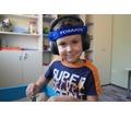 Метод «Томатис» нейро-сенсорной стимуляции головного мозга для детей с нарушениями речи - Детские развивающие центры в Севастополе