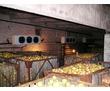 Холодильные Агрегат для Овощехранилища. Доставка Монтаж Гарантия., фото — «Реклама Бахчисарая»