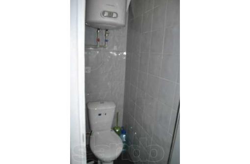 Cдам   длительно   1-комнатную квартиру, фото — «Реклама Севастополя»