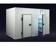 Холодильные морозильные камеры.Монтаж под ключ.Гарантия., фото — «Реклама Бахчисарая»