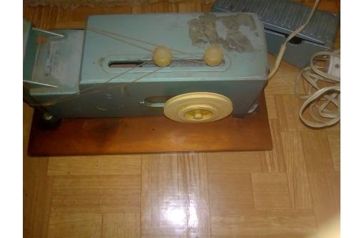 Продам прялку электрическую, фото — «Реклама Джанкоя»