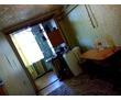 2- комнатная квартира вторично, фото — «Реклама Красноперекопска»