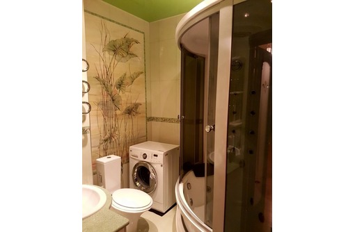 3-комнатная на Шполянской, фото — «Реклама Симферополя»
