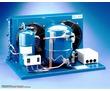 Холодильные Установки, Агрегаты, Воздухоохладители., фото — «Реклама Белогорска»