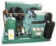 Холодильное оборудование для охлаждения, хранения и заморозки., фото — «Реклама Джанкоя»