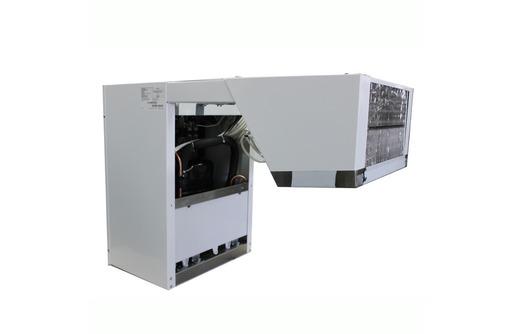 Холодильный моноблок MM111S.Доставка по Крыму., фото — «Реклама Приморского»