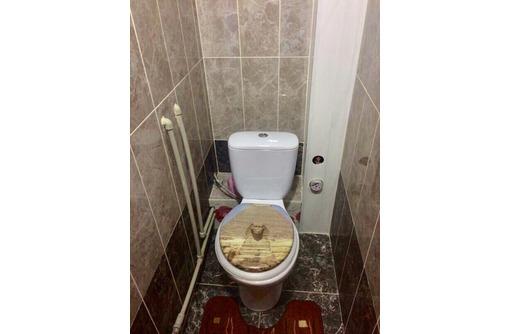Сдаётся  квартира Лермонтовп 25 тыс, фото — «Реклама Симферополя»