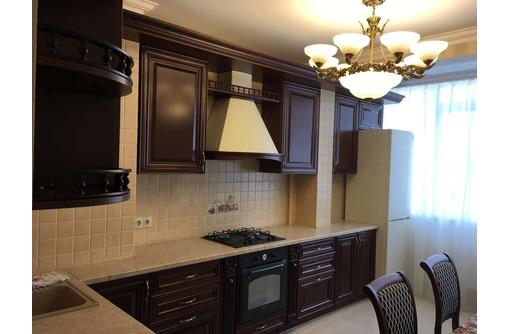 Сдам 1- комнатную квартиру на ул.Севастопольская, фото — «Реклама Симферополя»