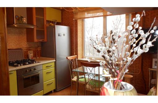 Продается   квартира на ул.М.Донского, фото — «Реклама Симферополя»
