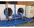 Агрегаты холодильные (низкотемпературные) для заморозки., фото — «Реклама Джанкоя»