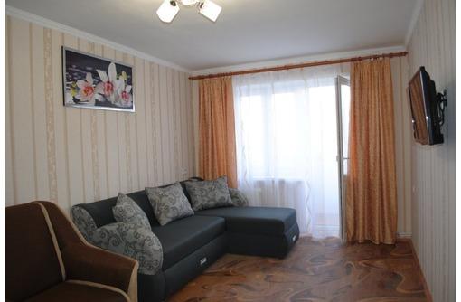 Сдам комфортную квартиру в центре Судака, фото — «Реклама Судака»
