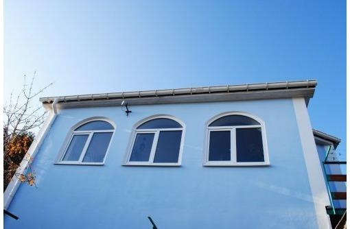 Сдам комфортный дом под ключ в Новом Свете., фото — «Реклама Судака»