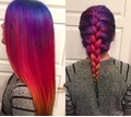 Thumb_big_179507-rainbow-hair-straight-and-braided