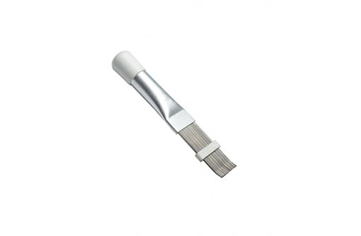 Гребенка (Щетка СТ — 352 зачистная металлическая), фото — «Реклама Севастополя»
