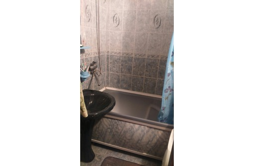 СРОЧНО!!! Продается 3-комнатная квартира в г. Джанкой, фото — «Реклама Джанкоя»