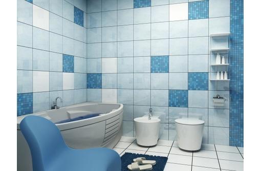 Услуги плиточников в Севастополе, фото — «Реклама Севастополя»