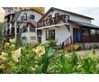 Коктебель гостевой дом  от 1200 рублей за номер, фото — «Реклама Коктебеля»