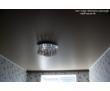 Сатиновые натяжные потолки LuxeDesign, фото — «Реклама Алушты»