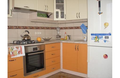 2-комнатная помесячно, новый дом Стрелка, фото — «Реклама Севастополя»