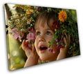 Фотокартины на холсте (Печать на холсте Севастополь) - Подарки, сувениры в Севастополе