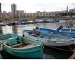 1-комнатная-студия на берегу Стрелецкой бухты, фото — «Реклама Севастополя»