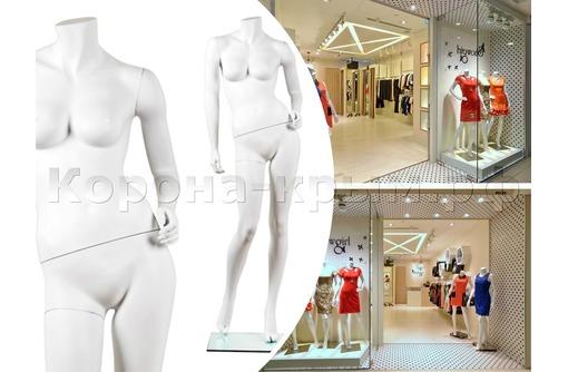 Торговое оборудование Магазин для Магазинов, фото — «Реклама Симферополя»